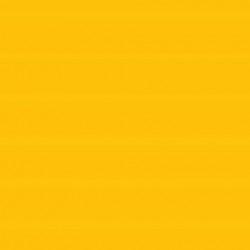 NOCH 15876 HO 1/87 Camping