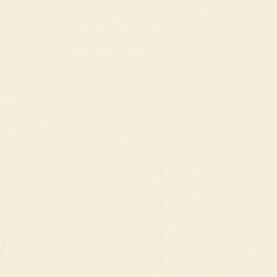 NOCH 25086 Sapins -Fir Trees