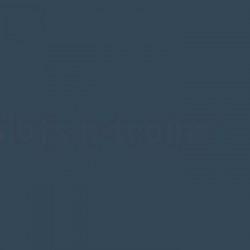 NOCH 50220 Materiel de Flocage Prairie 2,5 mm, 100 g