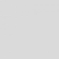 NOCH 60875 Peinture Pour Rivière – Riverbed Colour Set