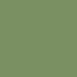 NOCH 60918 PROFI Materiel Pour Rochers 1.000 g