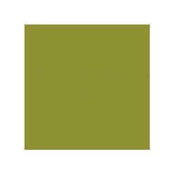 NOCH 60980 Tissu Pour Décor 200 x 10 cm