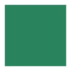 Alclad II Lacquers ALC-708 Candy Emerald Green Enamel 30ml