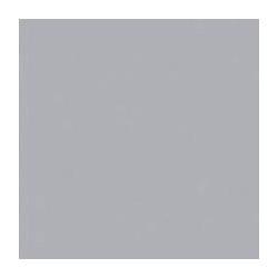 Alclad II Lacquers ALC-710 Candy Cobalt Blue Enamel 30ml