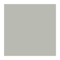 Alclad II Lacquers ALC-711 Candy Indigo Enamel 30ml