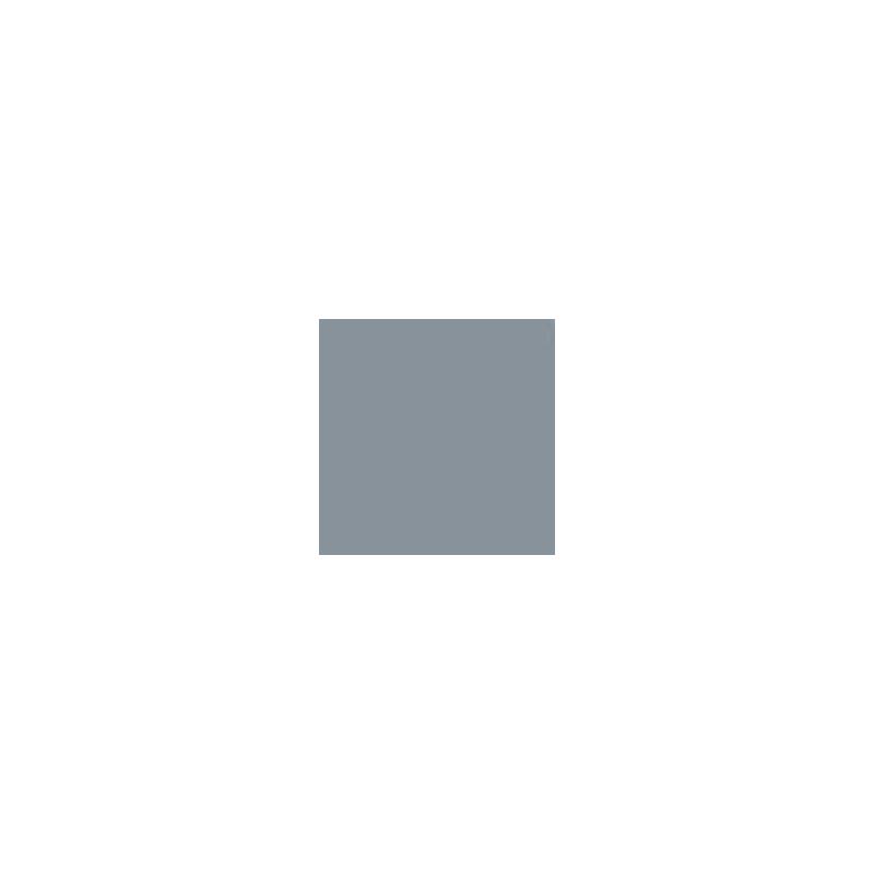 Proxxon 28117/main Outils Fournitures et accessoires