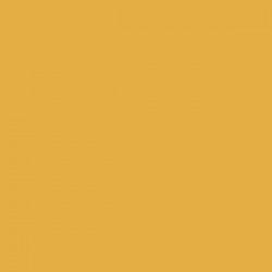 PROXXON 28844 Disques à tronçonner diamantés avec orifices de refroidissement