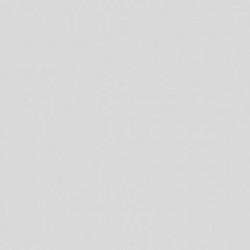 MR.PAINT MRP-344 Vert Clair – Light Green G5 30ml