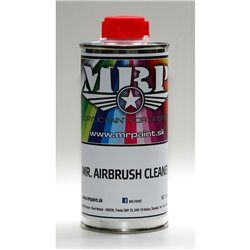 MR.PAINT MRP-C MR. Airbrush Cleaner 250ml