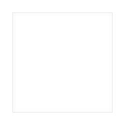 MR.PAINT MRP-S01 Israeli Air Force Set (6 jars set)