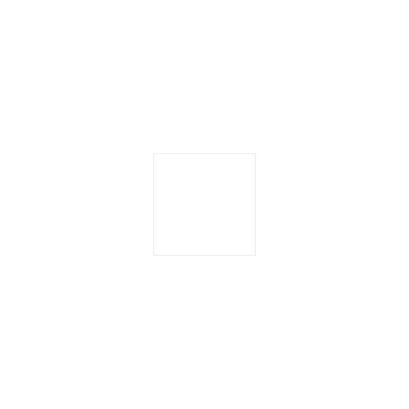 MR.PAINT MRP-S01 Set Israeli Air Force 5x30ml