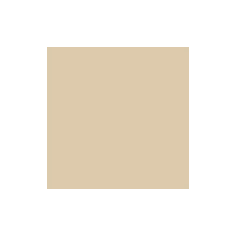 MR.PAINT MRP-T MR. Thinner 250ml