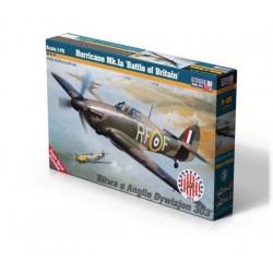 MASTERBOX MB24064 1/24 Sgt Jack Melgoza and Patrolman Sally Taylor Shots fired