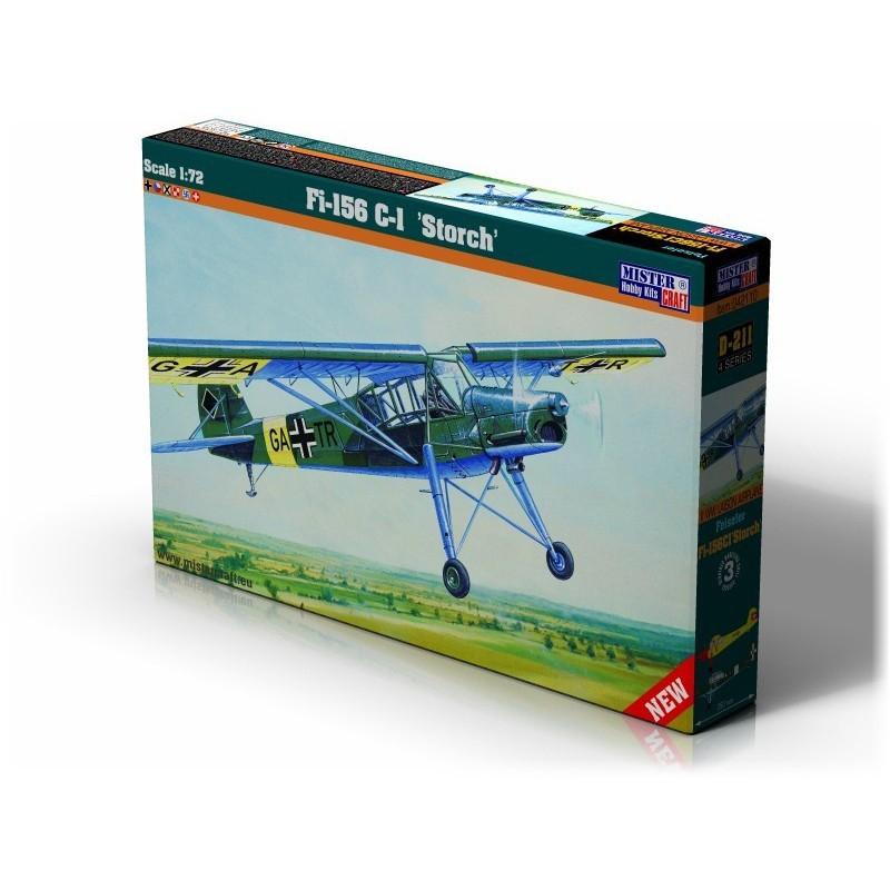 AIRFIX A75014 1/76 Italian Townhouse