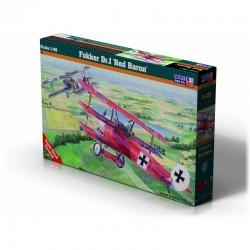 GUNZE GX-112 Mr Color GX Super Clear III UV Cut Gloss 18ml