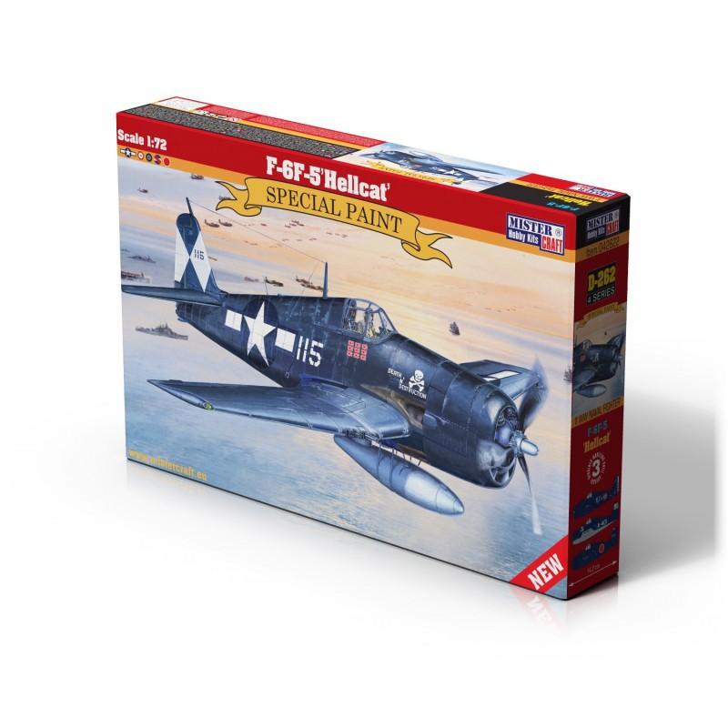 BLACK DOG F32040 1/32 German Luftwaffe pilot N°3 1940-1945
