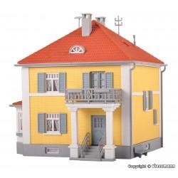 AMMO BY MIG A.MIG-8381 Fine Bush Early Summer