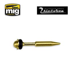 AMMO BY MIG A.MIG-8635 Trigger valve stem For Aircobra
