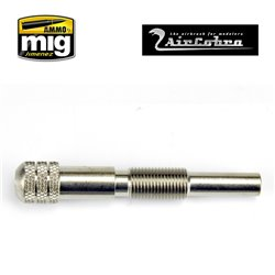 AMMO BY MIG A.MIG-8650 Trigger stop set screw For Aircobra