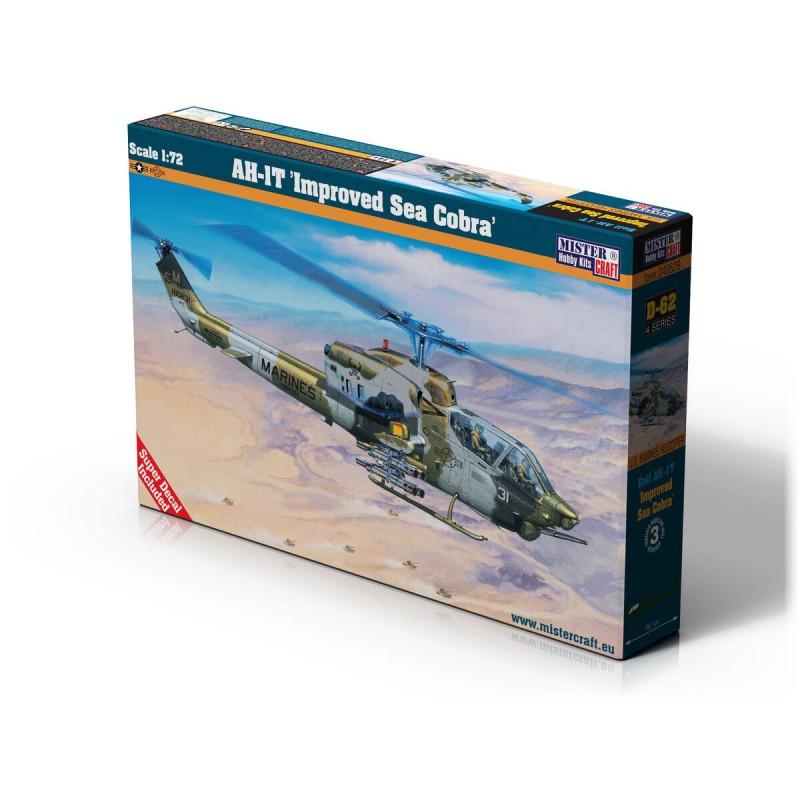 TAMIYA 32596 1/48 Type 16 MCV JGSDF