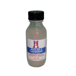 ALCLAD II Lacquers ALC202 Holomatic Maple 30ml