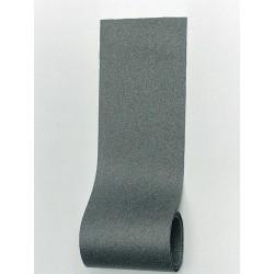 ALCLAD II Lacquers ALC204 Prismatic Sapphire Deep Blue Violet 30ml