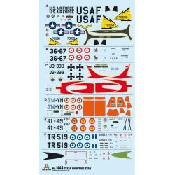ALCLAD II Lacquers ALCE101 Matt White 30ml