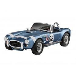 ALCLAD II Lacquers ALCE319 FS595 – 35164 USN WWII Intermediate Blue 30ml