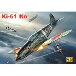 ALCLAD II Lacquers ALCWP002 Weathering Pigments Warpigs Mid Rust 20ml