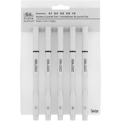 ALCLAD II Lacquers ALCWP003 Weathering Pigments Warpigs Light Rust 20ml