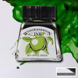 ALCLAD II Lacquers ALCWP005 Weathering Pigments Warpigs Earth 20ml