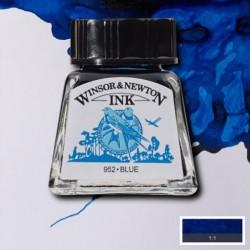 ALCLAD II Lacquers ALCWP006 Weathering Pigments Warpigs Light Earth 20ml