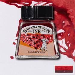 ALCLAD II Lacquers ALCWP007 Weathering Pigments Warpigs Egyptian Sand 20ml