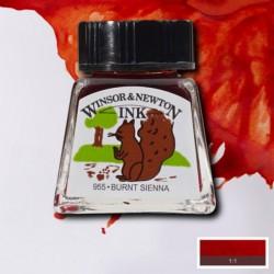 ALCLAD II Lacquers ALCWP009 Weathering Pigments Warpigs European Sand 20ml