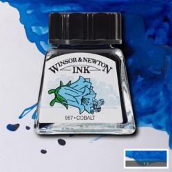 ALCLAD II Lacquers ALCWP011 Weathering Pigments Warpigs Olive Drab 20ml