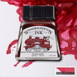 ALCLAD II Lacquers ALCWP013 Weathering Pigments Warpigs Dust 20ml