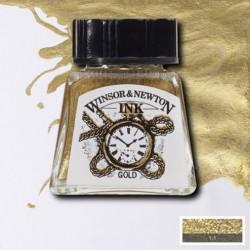 ALCLAD II Lacquers ALCWP015 Weathering Pigments Pigments Fixer 20ml