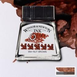 ALCLAD II Lacquers ALCWP016 Weathering Pigments Warpigs Light Ashes 20ml
