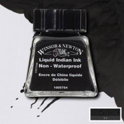 "ZVEZDA 5028 1/72 Russian ballistic missile system Iskander-M ""SS-26 Stone"""