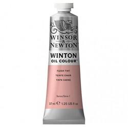 ITALERI 35102 1/72 P-47N / P-51D War Thunder