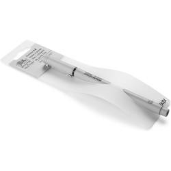 ITALERI 3649 1/24 Lamborghini Miura Jota SVJ