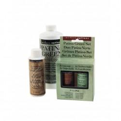 ITALERI 3943 1/24 Mercedes-Benz 2238 6x4