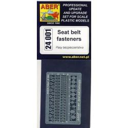 ITALERI 6563 1/35 RSO/03 with Pak 40