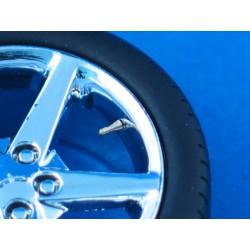 FALLER 130394 HO 1/87 Maison Prestige - Prestige House