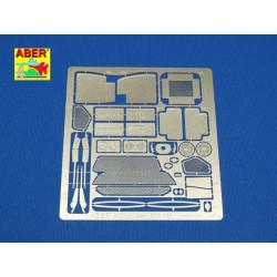 FALLER 180975 HO 1/87 Brouette - Wheelbarrow