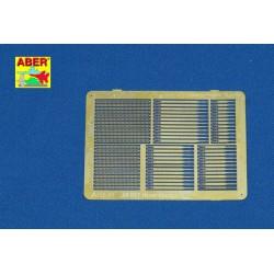 AIRFIX A02014A 1/72 Aichi D3A1 'Val
