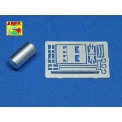 TAKOM 2003 1/35 Canadian Main Battle Tank Leopard C2 MEXAS