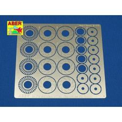 TAKOM 2013 1/35 Bundeswehr T3 Transporter Bus