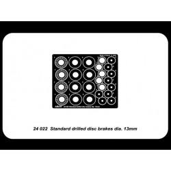 TAKOM 2015 1/35 WWI Heavy Tank MARK.IV Tadpole