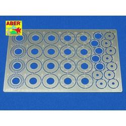 TAKOM 2016 1/35 Heavy Truck Russian KRAZ-260